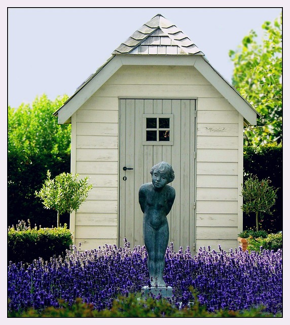 garden-shed-254012_640